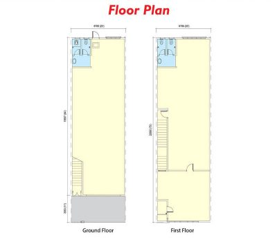 1K-Shop-Floor copy