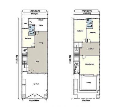 Non-Bumi-2Storey-Terrace-house-plan