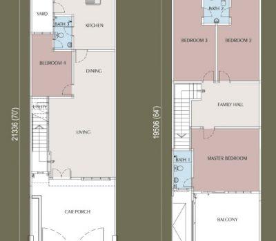 floor-plan-bgd